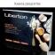 Хлебопечка LIBERTON на 1150 г  + книга рецептов 2