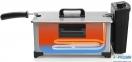 Удобная фритюрница TRISTAR FR-6945 3R 5
