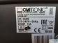 Индукционная плита Clatronic (Германия) 2 конфорки 1