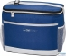 Сумка холодильник CLATRONIC 15 литров (12V) 0