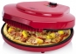 Аппарат для приготовления пиццы PRINCESS 115001 0
