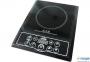 Индукционная плита MONTE 2000 Вт 4 программы 3