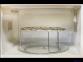 Микроволновая печь LIBERTON LMW 2208 MB (2512)  4