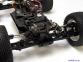 Радиоуправляемая модель трагги Himoto Ziege Mega E8XTL 9