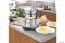 Кухонный комбайн Kenwood FPM270 6