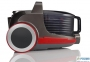 Пылесос с турбощеткой Gorenje 350W (сенсор) 3