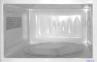 Микроволновая печь LIBERTON LMW 2016 MI  2