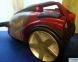 Пылесос с контейнером Ariete 2200 Вт Red 3