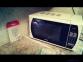 Микроволновая печь Elenberg MS 2010 D (P70H20AP-DF)  0