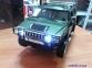 Джип Meizhi Hummer H2 MZ-2026 5