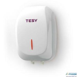 Водонагреватель проточный TESY IWH 80 X02 IL