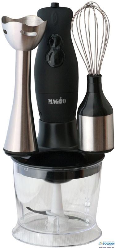 Блендер MAGIO МG-245