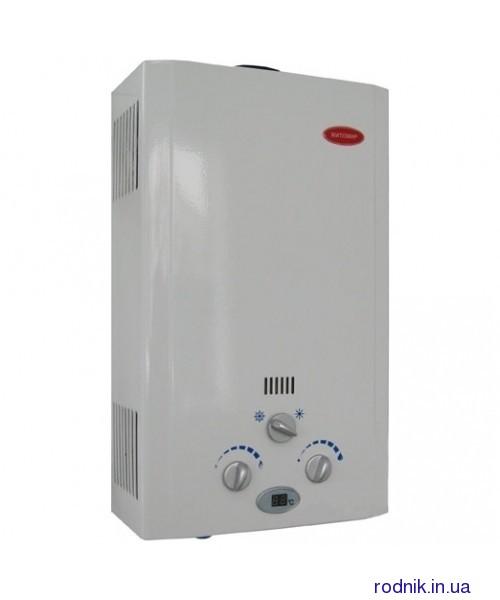 Газовая колонка Житомир 16 кВт (Украина)