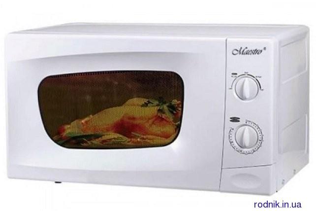 Микроволновая печь Maestro MR-730