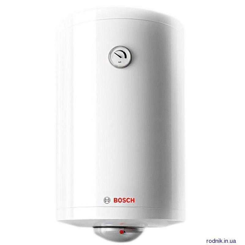 Водонагреватель Bosch ES 120 Tronic 3000 T
