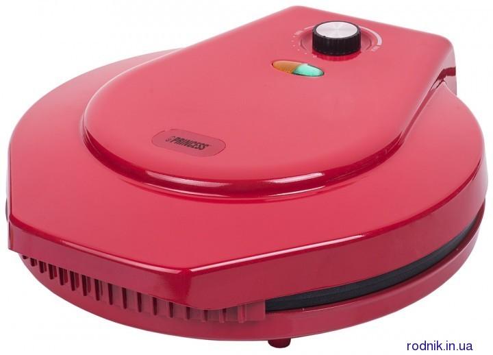 Аппарат для приготовления пиццы PRINCESS 115001