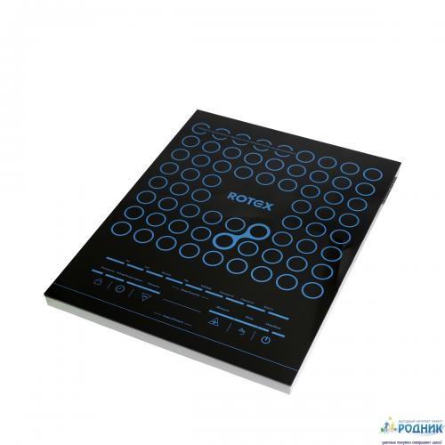Индукционная плита Rotex 240-2000W