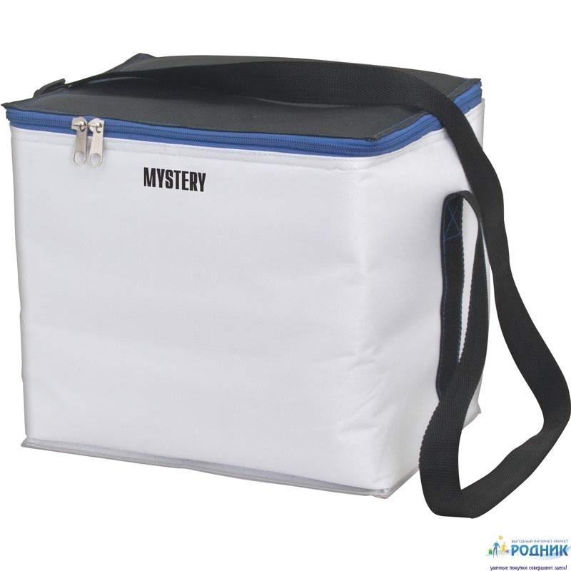 Сумка холодильник Мистери на 14 литров