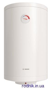 Водонагреватель Bosch Tronic 2000T ES50-5