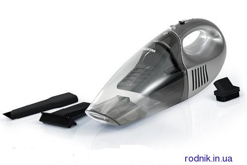 Автомобильный пылесос TRISTAR KR-2156