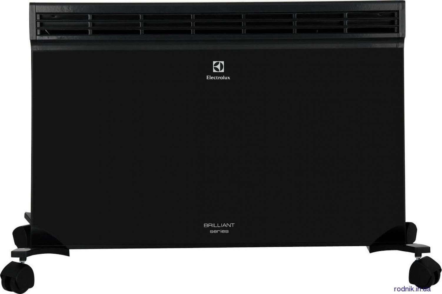Конвектор электрический Electrolux ECH/B-1500 E