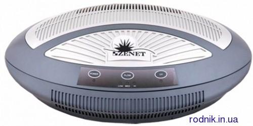 Воздухоочиститель ZENET XJ-2200