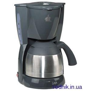 Кофеварка Clatronic KA 2740