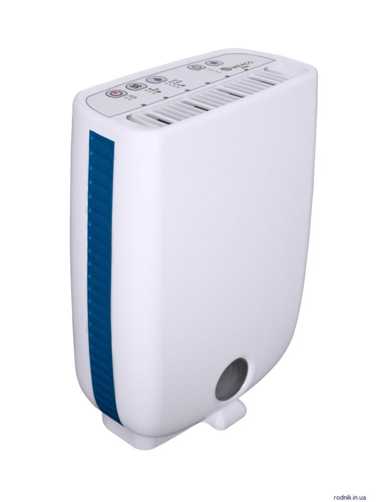Осушитель воздуха Meaco 8L (Великобритания) + подарок