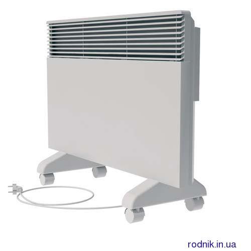 Электрический конвектор NOIROT CNX-2 1500W