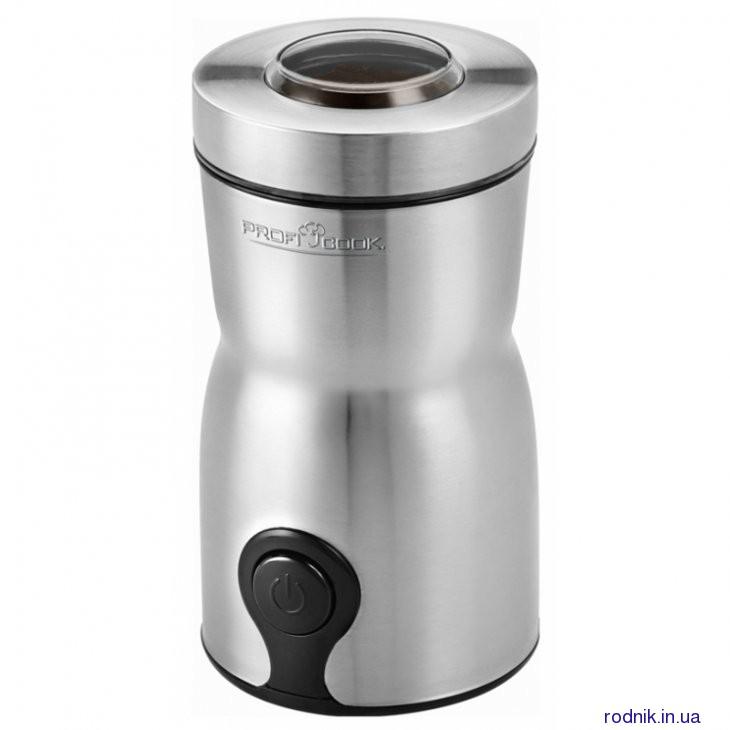 Кофемолка Profi Cook PC KSW 1093