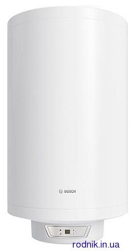 Водонагреватель Bosch Tronic 8000T ES50-5