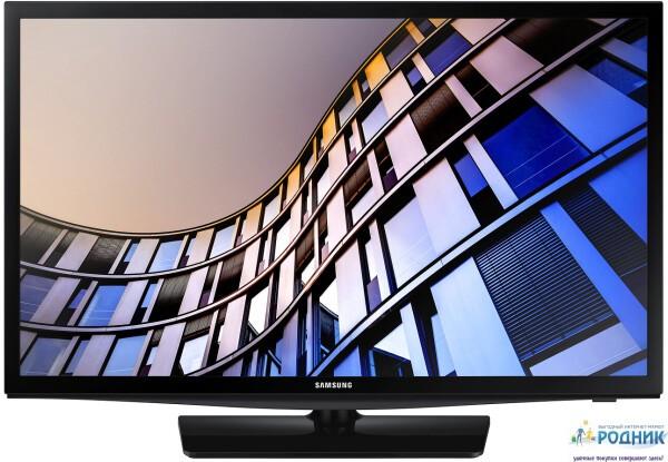Телевизор Samsung 28 дюймов HD Smart TV