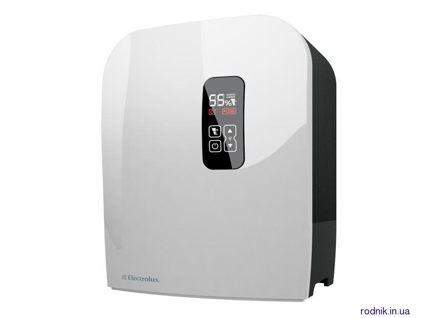 Мойка воздуха Electrolux EHAW 7515 / 7510 (Швеция)