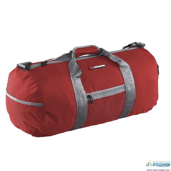 Дорожная сумка Caribee Urban 42 литра