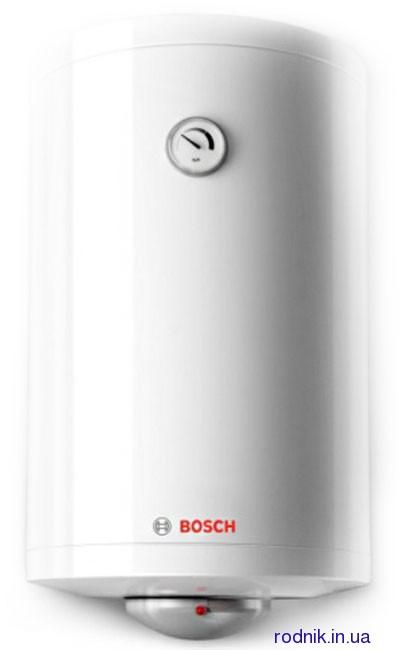 Водонагреватель Bosch Tronic 2000T ES100-5