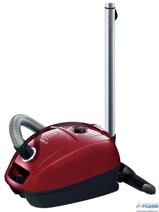 Пылесос Bosch BGL 3A234