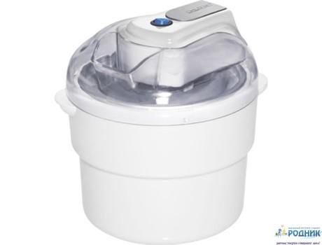 Мороженица CLATRONIC на 1 кг (Германия)