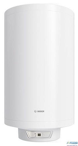 Водонагреватель Bosch Tronic 8000T ES80-5