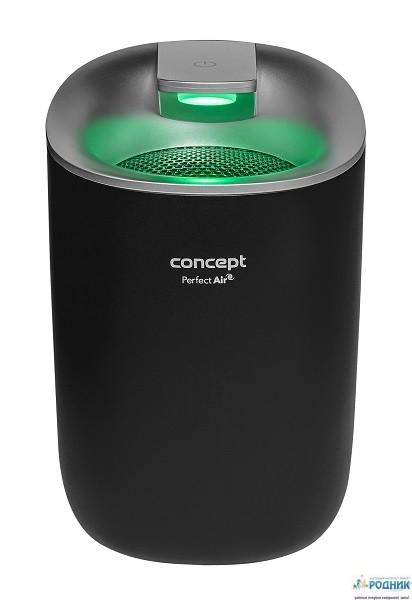Осушитель воздуха Concept 23W (до 15 кв.м.)
