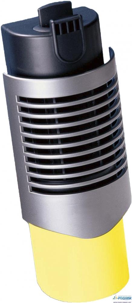 Ионизатор воздуха ZENET на 12 кв.м.