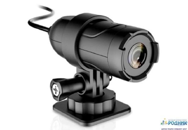 Задняя камера для GitUp G3 Duo