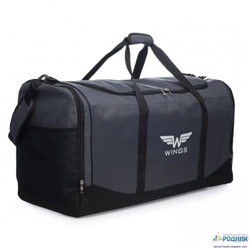 Дорожная сумка WINS 100 литров (Польша)