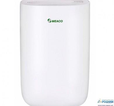 Осушитель воздуха Meaco Range на 35 кв.м.