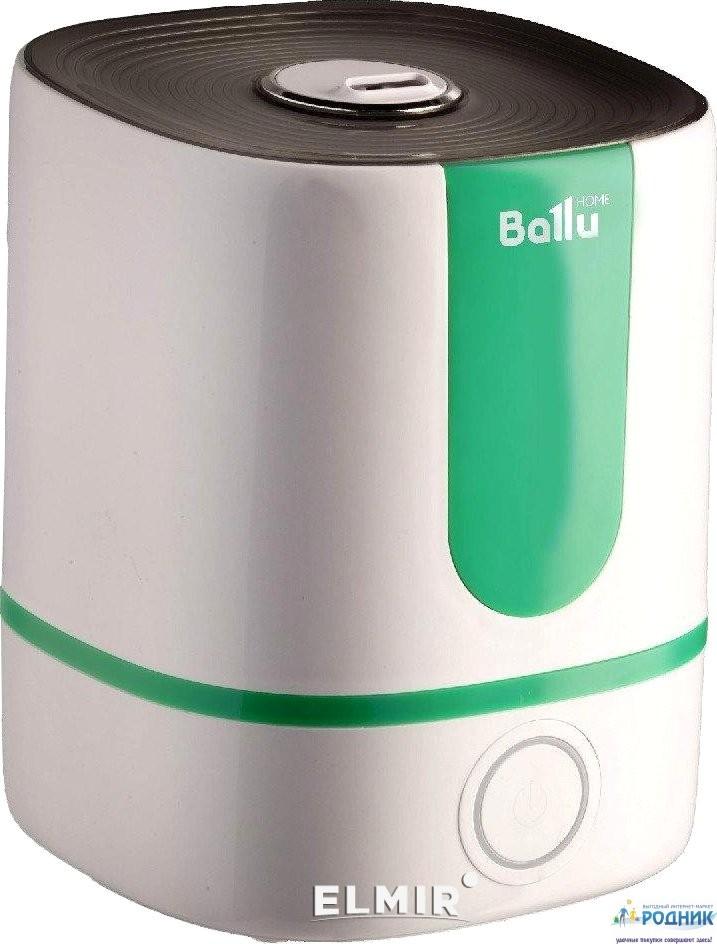 Увлажнитель воздуха Ballu 30 кв/м