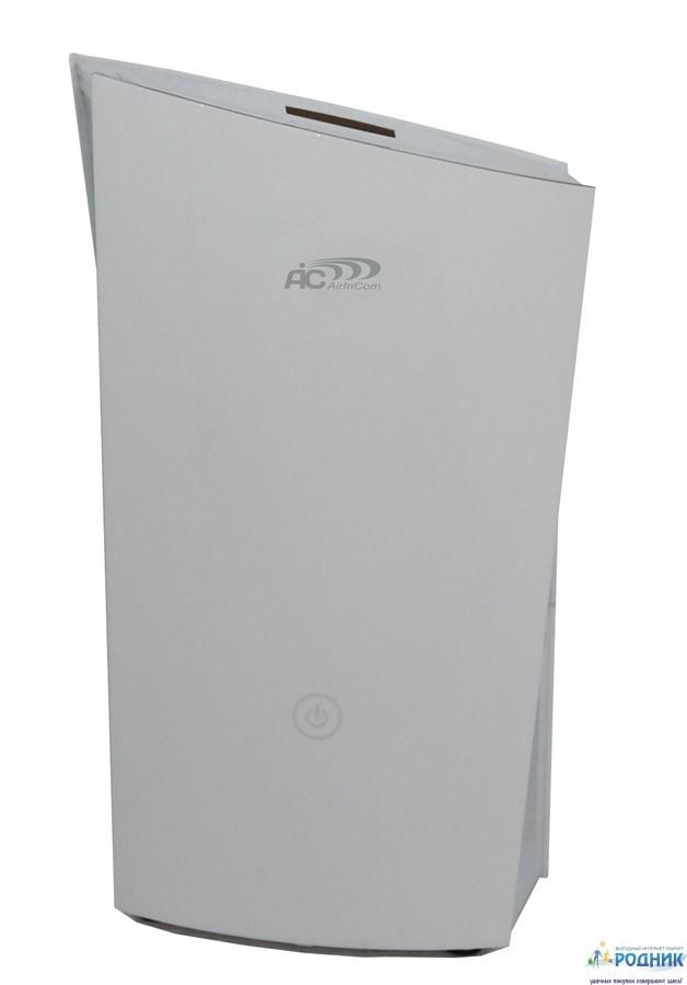 Ультразвуковой увлажнитель AIC SPS - 738