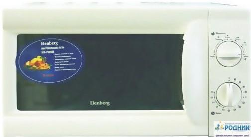 Микроволновая печь Elenberg MS 2009 M (P70B17L-D7)