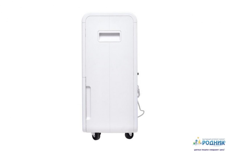 Осушитель воздуха Сelsius на 150 кв.м. + подарок