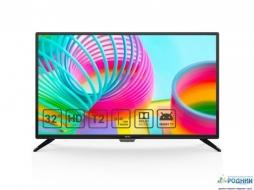 Телевизор Smart AKAI 32 дюйма