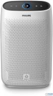 Супер очиститель воздуха Philips на 65 кв.м.