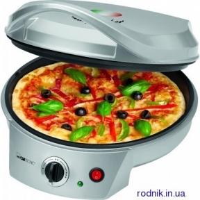Печь для пиццы Clatronic PM 3622